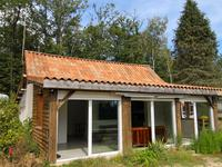 French property for sale in BUSSIERE GALANT, Haute Vienne - €140,000 - photo 2