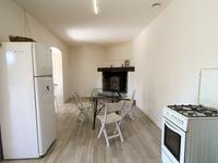 French property for sale in BUSSIERE GALANT, Haute Vienne - €140,000 - photo 4