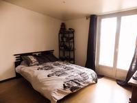 Maison à vendre à BUSSIERE GALANT en Haute Vienne - photo 7