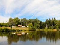 lacs à vendre à BUSSIERE GALANT, Haute_Vienne, Limousin, avec Leggett Immobilier
