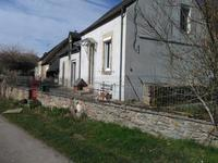 French property, houses and homes for sale inPERASSAYIndre Centre