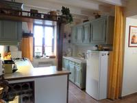 French property for sale in MAINSAT, Creuse - €147,150 - photo 4