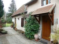 French property for sale in MAINSAT, Creuse - €147,150 - photo 9