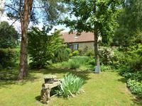 French property for sale in MAINSAT, Creuse - €147,150 - photo 2