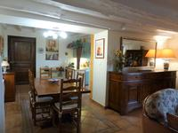 French property for sale in MAINSAT, Creuse - €147,150 - photo 3