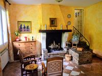 French property for sale in BURGALAYS, Haute Garonne - €420,000 - photo 6