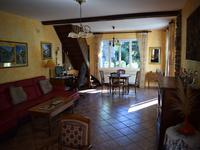 French property for sale in BURGALAYS, Haute Garonne - €420,000 - photo 4