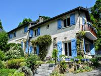 houses and homes for sale inBURGALAYSHaute_Garonne Midi_Pyrenees