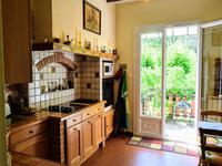 French property for sale in BURGALAYS, Haute Garonne - €415,000 - photo 5
