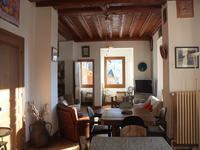 French property for sale in ST PIERRE DE CHARTREUSE, Isere - €647,500 - photo 4