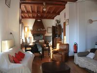 French property for sale in ST PIERRE DE CHARTREUSE, Isere - €647,500 - photo 2