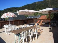 French property for sale in ST PIERRE DE CHARTREUSE, Isere - €647,500 - photo 10