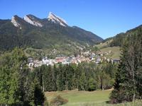 French property for sale in ST PIERRE DE CHARTREUSE, Isere - €647,500 - photo 5
