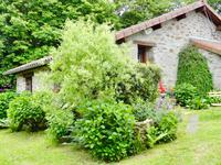 French property for sale in ST BONNET BRIANCE, Haute Vienne - €194,400 - photo 4