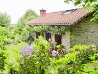 French property for sale in ST BONNET BRIANCE, Haute Vienne - €194,400 - photo 3