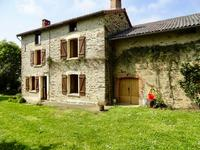 French property, houses and homes for sale inST BONNET BRIANCEHaute_Vienne Limousin