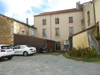 French property for sale in THIVIERS, Dordogne - €318,000 - photo 1