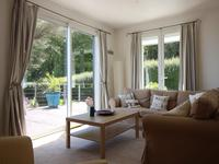 French property for sale in LANDEVENNEC, Finistere - €197,950 - photo 6
