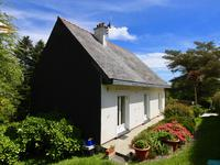 French property for sale in LANDEVENNEC, Finistere - €197,950 - photo 3