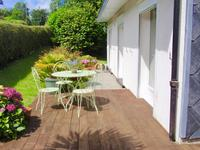 French property for sale in LANDEVENNEC, Finistere - €197,950 - photo 4