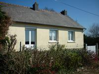 French property, houses and homes for sale inLANRELASCotes_d_Armor Brittany