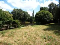 French property for sale in , Orne - €75,900 - photo 4