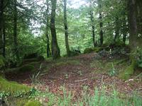 French property for sale in , Orne - €75,900 - photo 5