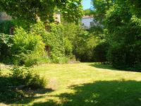 French property for sale in ST DIER D AUVERGNE, Puy de Dome - €386,900 - photo 8
