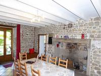 French property for sale in ST DIER D AUVERGNE, Puy de Dome - €386,900 - photo 2