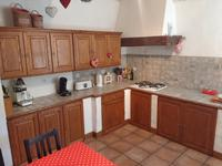 French property for sale in ST DIER D AUVERGNE, Puy de Dome - €386,900 - photo 5