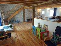 French property for sale in ST DIER D AUVERGNE, Puy de Dome - €386,900 - photo 4