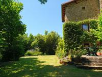 French property for sale in ST DIER D AUVERGNE, Puy de Dome - €386,900 - photo 9