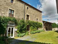 French property, houses and homes for sale inST DIER D AUVERGNEPuy_de_Dome Auvergne