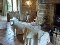 French property for sale in ST DIER D AUVERGNE, Puy de Dome - €386,900 - photo 3
