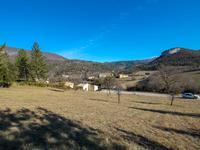 Terrain à vendre à SAVOILLAN en Vaucluse - photo 5