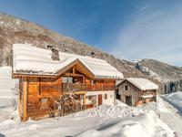 houses and homes for sale inST JEAN DE SIXTHaute_Savoie French_Alps