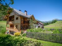 French property, houses and homes for sale inST JEAN DE SIXTHaute_Savoie French_Alps