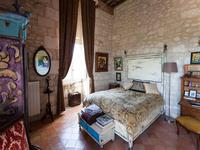 French property for sale in BERGERAC, Dordogne - €650,000 - photo 4