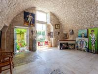 French property for sale in BERGERAC, Dordogne - €650,000 - photo 3