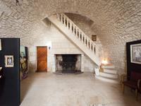 French property for sale in BERGERAC, Dordogne - €650,000 - photo 2