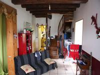 French property for sale in LA ROCHEBEAUCOURT ET ARGENTINE, Dordogne - €109,000 - photo 7