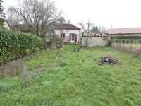 French property for sale in LA ROCHEBEAUCOURT ET ARGENTINE, Dordogne - €109,000 - photo 2