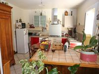 French property for sale in GARDES LE PONTAROUX, Charente - €167,000 - photo 2
