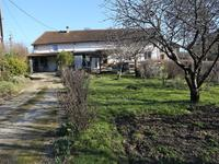 French property for sale in GARDES LE PONTAROUX, Charente - €167,000 - photo 1
