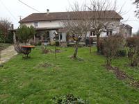 maison à vendre à GARDES LE PONTAROUX, Charente, Poitou_Charentes, avec Leggett Immobilier