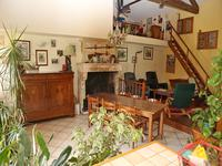 French property for sale in GARDES LE PONTAROUX, Charente - €167,000 - photo 4