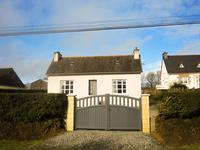 French property, houses and homes for sale inPLOUGONVERCotes_d_Armor Brittany