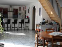 French property for sale in AUDRIX, Dordogne - €283,550 - photo 10