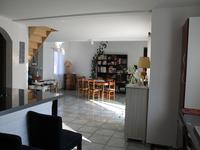 French property for sale in AUDRIX, Dordogne - €283,550 - photo 9