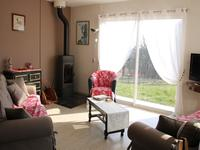 French property for sale in AUDRIX, Dordogne - €283,550 - photo 6
